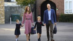 royal-family-will-kate-charllote-george